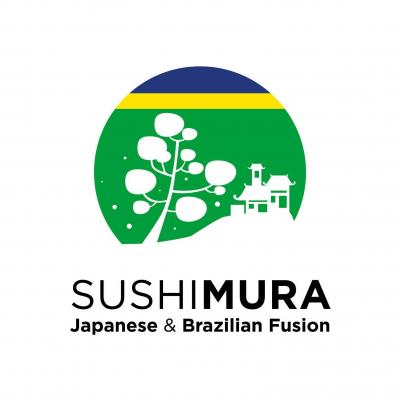 Logo SushiMura